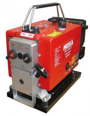 MOSA MS200S