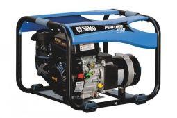SDMO PERFORM 6500 C5