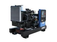 GMGen Power Systems GMM33