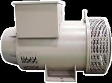 Eleconpower ГС-360-400