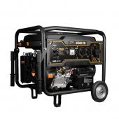 FoxWeld Expert G9500 EW
