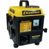 Champion IGG980