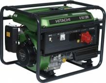 Hitachi E50(3P)