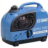 SDMO INVERTER PRO 1000