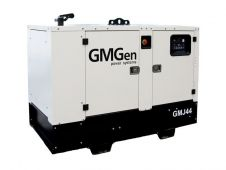 GMGen Power Systems GMJ44 в кожухе