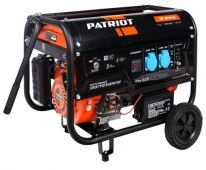 Patriot GP 3810LE