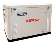 Kipor KNE9000T3
