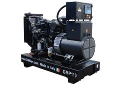 GMGen Power Systems GMP110