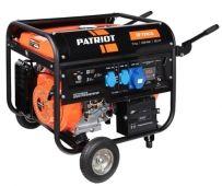 Patriot GP 7210LE