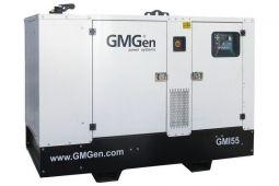 GMGen Power Systems GMI55 в кожухе