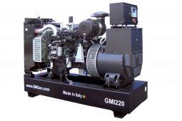 GMGen Power Systems GMI220