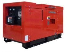 Elemax SH 15 D-R