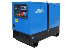 GMGen Power Systems GMH15000TS