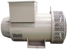 Eleconpower ГС-18-400
