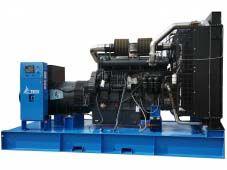 ТСС АД-700С-Т400-1РМ11
