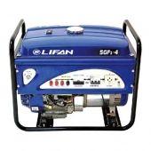 Lifan 7 GF2-4