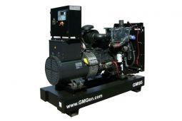 GMGen Power Systems GMI95