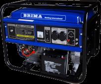 Brima LT8000B