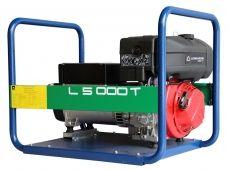 Questa L5000T