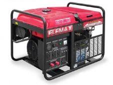 Elemax SH 13000-R
