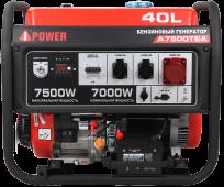 A-iPower A7500TEA