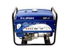 Lifan 5 GF 2-4