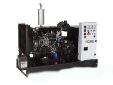 Hiltt HD30E