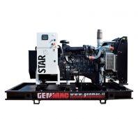 Genmac G80I