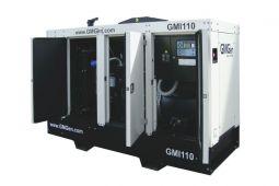 GMGen Power Systems GMI110 в кожухе