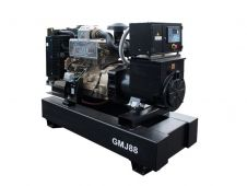 GMGen Power Systems GMJ88