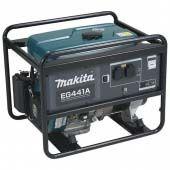 Makita EG441A
