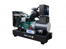 GMGen Power Systems GMV110