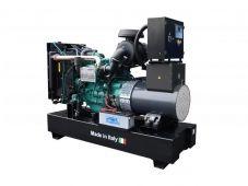 GMGen Power Systems GMV110