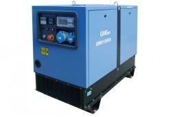 GMGen Power Systems GMH13000S