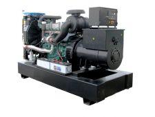 GMGen Power Systems GMV165