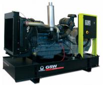 Pramac GSW80P