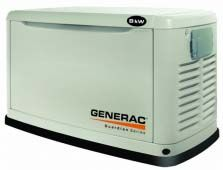 Generac 7044