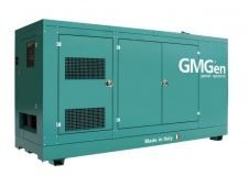 GMGen Power Systems GMC330 в кожухе