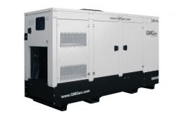 GMGen Power Systems GMI165 в кожухе