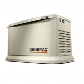 Generac 7232