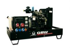 Pramac GBW45P