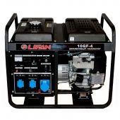 Lifan 10 GF-4 Серия