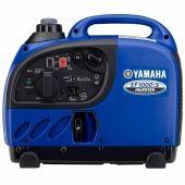 Yamaha EF 1000 iS