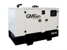 GMGen Power Systems GMJ44 в кожухе