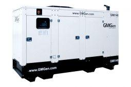 GMGen Power Systems GMI140 в кожухе