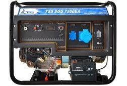ТСС SGG 7500ЕA