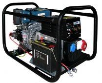 Robin-Subaru ED 6,5/400-W220RE