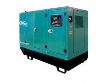 GMGen Power Systems GMC22 в кожухе