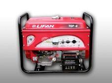 Lifan 7 GF-4