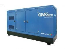 GMGen Power Systems GMV275 в кожухе